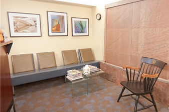 Central Park Urology, 330 W 58th St, New York, NY, 10019